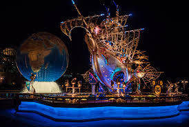 Image result for disney sea