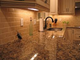 xenon under cabinet lighting acton ma kitchen under cabinet lighting amazon astounding kitchen cabinet xenon lighting