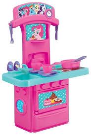 <b>Кухня</b> HTI <b>My Little Pony</b> 1684068.00