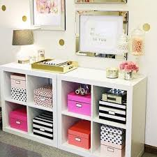 Girly Home Office Ideas Diy Decorao Office Small Decor Decorating Bedroom Pretty