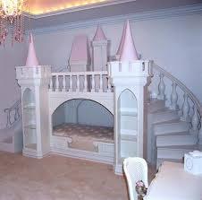 Little Girls Bedroom Decorating Bedroom Excellent Pink Girls Bedroom With White Ceramic Flooring