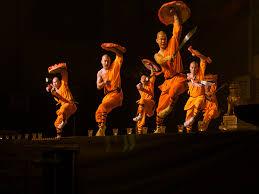 <b>Chinese Kung Fu</b> Tours, <b>China Kung Fu Tour</b>, Shaolin <b>Kung Fu Tour</b>