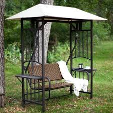 amazing wicker patio table