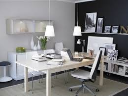 contemporary ikea office furniture ikea office furniture home design decoration ideas awesome simple home office