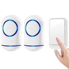 Smart Wireless <b>Home</b> Exchange Цифровая электронная музыка ...
