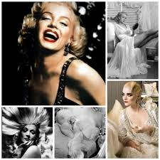 hollywood glamour:  images about hollywood glamour on pinterest elizabeth taylor jean harlow and search