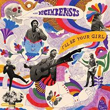 <b>I'll Be</b> Your Girl by The <b>Decemberists</b> on Amazon Music - Amazon.co ...