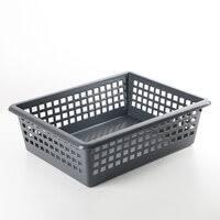 «<b>Корзинка</b> БытПласт универсальная» — Посуда и кухонные ...
