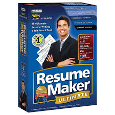 resume maker ultimate resume builder resume maker ultimate 6 resumemaker ultimate 6 version by office depot resumemaker professional ultimate