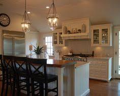 more best kitchen lighting ideas best kitchen lighting ideas