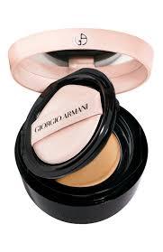 Тональные средства <b>Guerlain</b> по цене от 3 080 руб. купить в ...