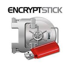EncryptStick - SiasTech