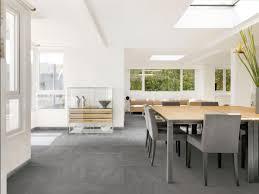 Flooring For Dining Room Tile Flooring Ideas For Dining Room Design Inspiration 29084 Floor