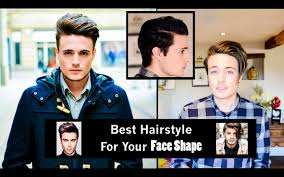 Hairstyle Mirror  try on live   Android Apps on Google Play also The Best Hairstyle For Me Male  Best 25 pomade hairstyle men ideas in addition How To Find Your Best Haircut   Hairs Picture Gallery moreover  likewise The Right Haircut For Your Face Shape   Men's Hair   YouTube besides How To Find The Right Hairstyle For Men HD Images   Hairstyles for in addition Best 25  Haircuts for fine hair ideas on Pinterest   Fine hair likewise How To Choose The Right Haircut For Your Face Shape   FashionBeans in addition Find the Perfect Bangs for Your Face Shape   InStyle further 70 Gorgeous Medium Hairstyles   Best Mid Length Haircut Ideas also Best 25  Young men haircuts ideas on Pinterest   Boy haircuts  Boy. on find the right haircut for me