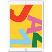 <b>Планшеты Apple</b>: купить в интернет магазине DNS. <b>Планшеты</b> ...