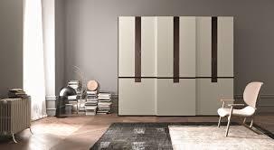door designs bedroom