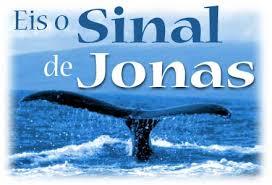Resultado de imagem para PROFETAS JONAS-
