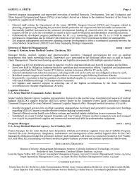 military resumes resume format pdf military resumes sample resume military transition resume exles builder for sample resumes military to civilian federal