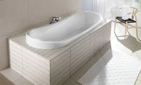 Виды <b>ванн</b> - какие лучше, практичнее их сравнение