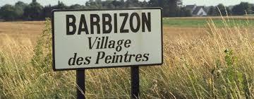 """Résultat de recherche d'images pour """"barbizon"""""""