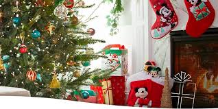 Disney's top <b>toys</b> for 2019 holiday season: Star Wars, Marvel, Frozen ...