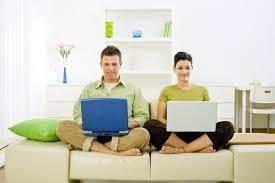 แนะนำหางานทำที่บ้าน หาแนวทางในการเพิ่มรายได้ สร้างอาชีพให้คนที่ไม่มีประสบการณ์