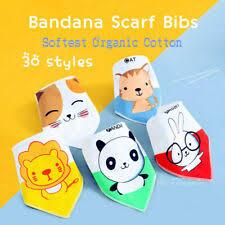 Хлопок Safari детские <b>нагрудники</b> и салфетки отрыжка ...
