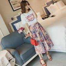 Best value <b>Office</b> Wear Short Skirts – Great deals on <b>Office</b> Wear ...
