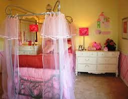 wonderful little girl s room ideas best ideas for you awesome ideas 6 wonderful amazing bedroom