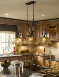 1000 ideas about french country lighting on pinterest french country chandelier country style furniture and farmhouse dining rooms amelie distressed chandelier perfect lighting