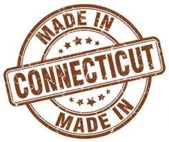 Making <b>Cosmetics</b> in <b>Connecticut</b> - Marie Gale