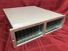 <b>Apple</b> Enterprise Network Storage Disk Arrays for sale | eBay
