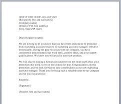 Essay writing help software