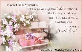 Birthday-wishes-for-ex-wife-Happy-Birthday-ex-wife-Quotes-Messages-Images-Wallpapers-Photos-Pictures.jpg via Relatably.com