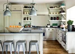 shelves organic home design