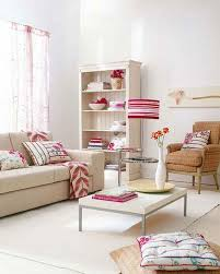 homemade decoration ideas for living room inspiring well diy bedroom wall decor ideas with nifty classic bedroom furniture building plans nifty diy