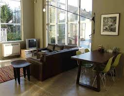 Affordable Dining Room Tables 1970s Milo Baughman Burl Olive Wood Dining Table Kb Jpeg Modern