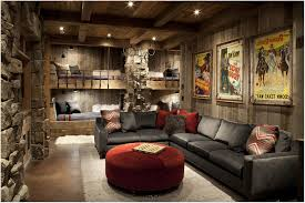 Mens Living Room Living Room Mens Living Room Decorating Ideas Interior Design