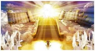 Image result for Joel 2: 1