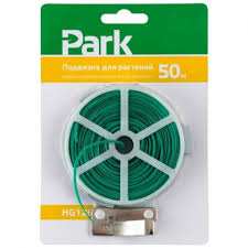 Подвязка для растений <b>PARK</b> HG1261 купить с доставкой в ...