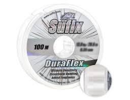 монофильная <b>SUFIX Duraflex</b> – купить в интернет-магазине ...