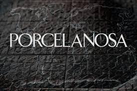 <b>Porcelanosa</b> Испания*: купить плитку <b>porcelanosa</b> по низким ценам