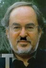 """Quoted in From """"Ten Reasons Why Reparations for Blacks is a Bad Idea for Blacks—and Racist Too,"""" by David Horowitz, FrontPageMagazine.com, Jan. 3, 2001: - horowitzcolor"""