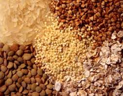 Image result for bulk foods