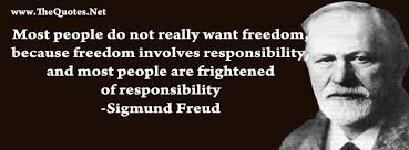 Facebook Cover Image - Images in 'Sigmund Freud' Tag - TheQuotes.Net via Relatably.com