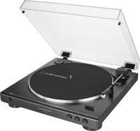 <b>Audio</b>-<b>Technica AT</b>-<b>LP60X</b>-USB - купить <b>проигрыватель</b> винила ...