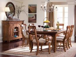 chair dining room tables rustic chairs: image of diy rustic dining room ideas