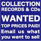 Jah Lion (Jah Lloyd) - Colombia Colly ... - ReggaeCollector.com