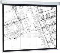 <b>Экраны для проекторов</b> – купить <b>экран для проектора</b> с ...