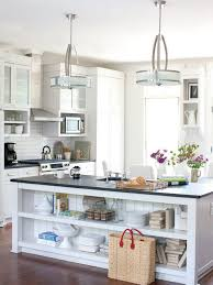 cute best lights for kitchen on kitchen with lighting ideas good task over the island in awesome modern kitchen lighting